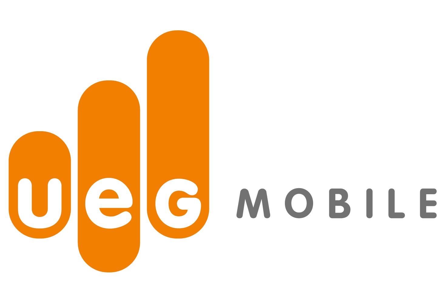 UEG Mobile